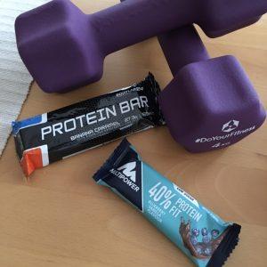 proteinriegel-klein
